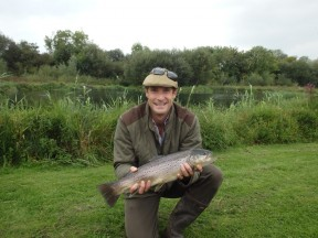 Picture: /blog-files/blog/w288/andrews-first-trout.jpg