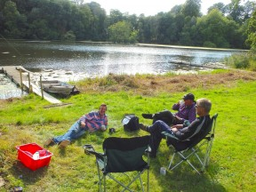 Picture: /blog-files/blog/w288/casting-tea-break.jpg