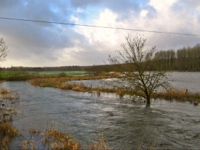 Picture: /blog-files/blog/w288/chalkstream-flood-2.jpg