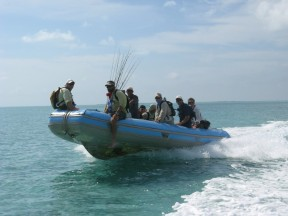 Picture: /blog-files/blog/w288/cosmoledo-fishing-transport.jpg