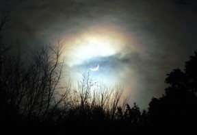 Picture: /blog-files/blog/w288/eden-valley-eclipse.jpg