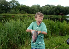 Picture: /blog-files/blog/w288/first-fish-joy.jpg