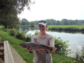 Picture: /blog-files/blog/w288/helens-first-trout.jpg