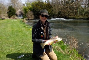 Picture: /blog-files/blog/w288/home.beat.brown.trout.jpg