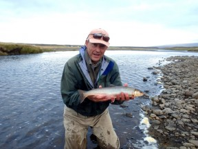 Picture: /blog-files/blog/w288/iceland-arctic-char.jpg