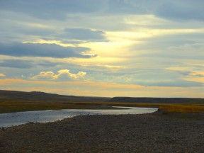 Picture: /blog-files/blog/w288/iceland-sunset.jpg