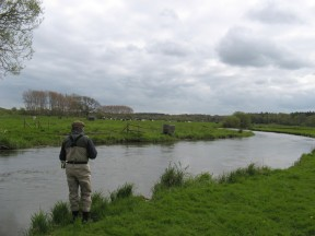 Picture: /blog-files/blog/w288/river-frome-spring-salmon-fishing.jpg