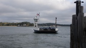 Picture: /blog-files/blog/w288/shelter-island-ferry.jpg