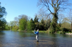 Picture: /blog-files/blog/w288/spey.casting.lesson.jpg