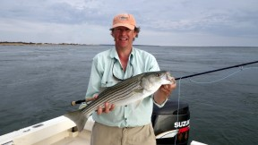Picture: /blog-files/blog/w288/striped-bass-on-the-fly.jpg