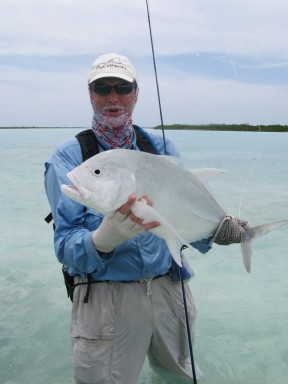 Picture: /blog-files/blog/w288/twenty-pound-giant-trevally.jpg