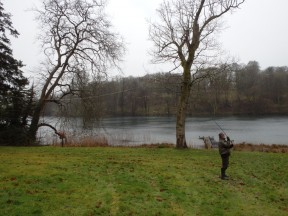 Picture: /blog-files/blog/w288/winter-casting-lesson.jpg